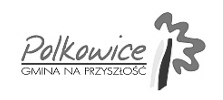 Gmina Polkowice